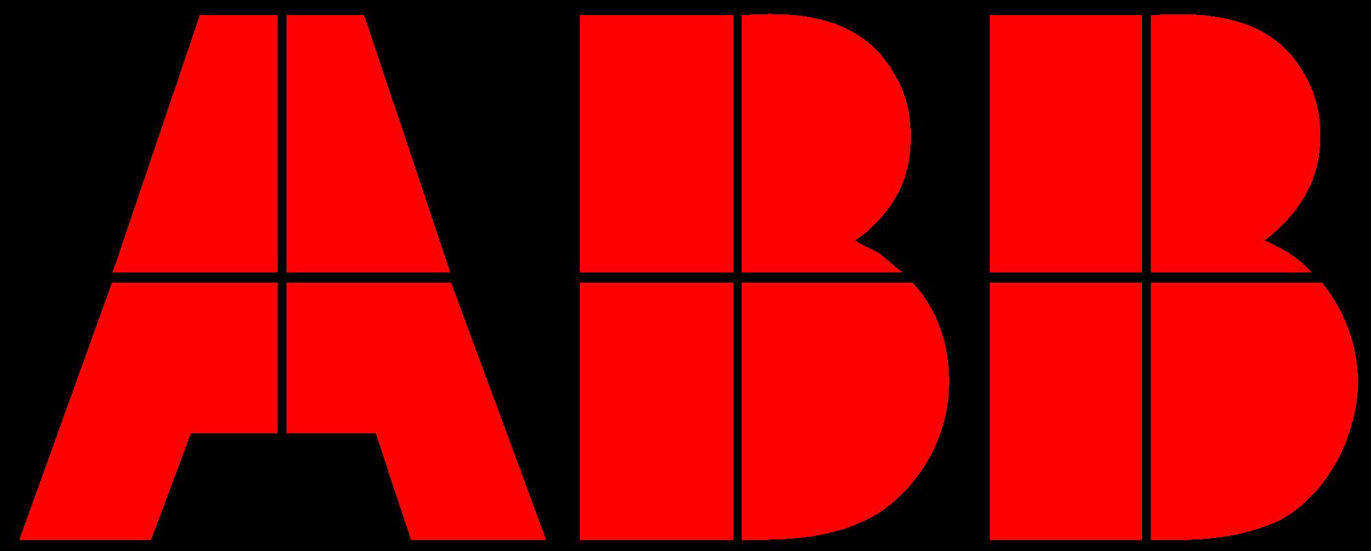 ABB Logo HD Wallpaper - TỤ BÙ PHẢN KHÁNG | BÙ TRUNG THẾ MVC