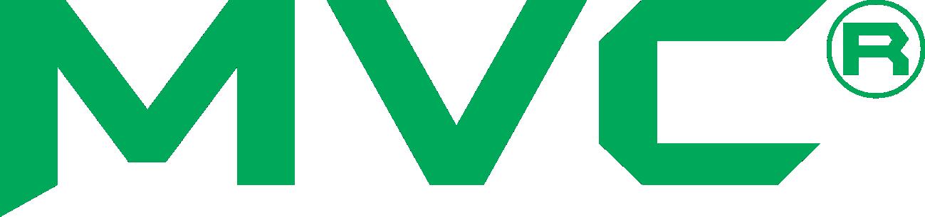 MVC name - TỤ BÙ PHẢN KHÁNG | BÙ TRUNG THẾ MVC