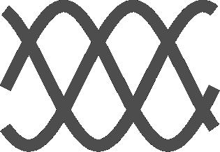 sinewave - TỤ BÙ PHẢN KHÁNG | BÙ TRUNG THẾ MVC